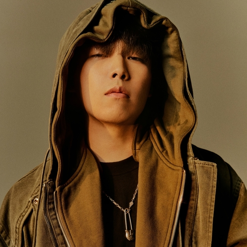 Son Simba South Korean rapper for ban on fan fiction