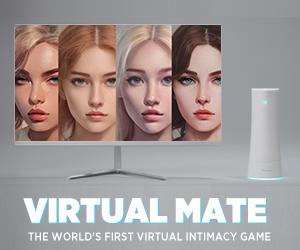 Virtual Mate